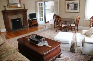 Apt 5 Living Room IMG_7167